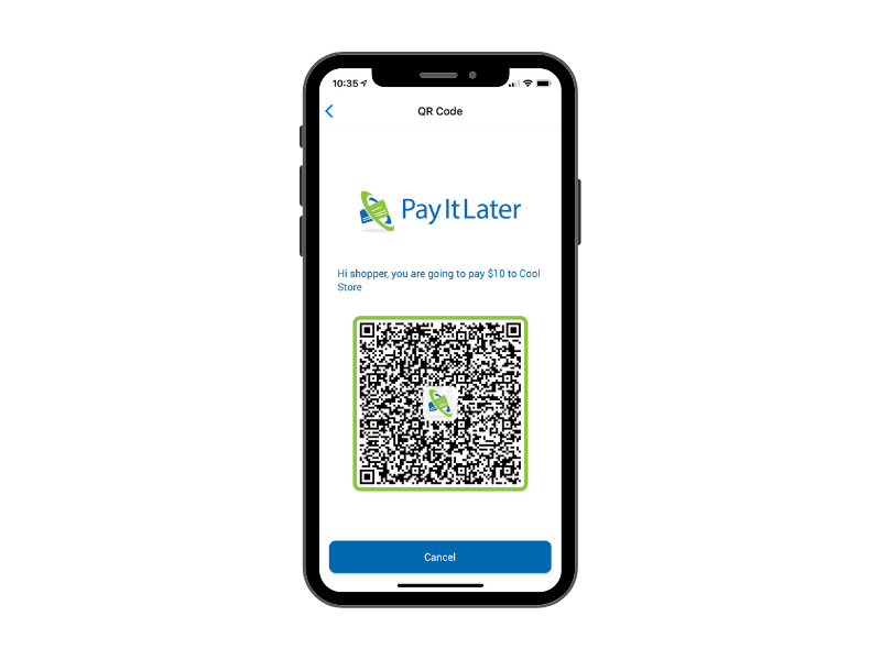 Buy Now Pay Later Apps